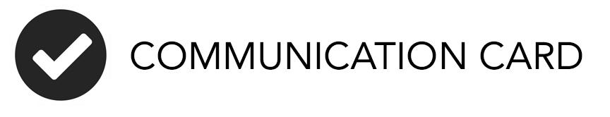 Communication+Card.jpg