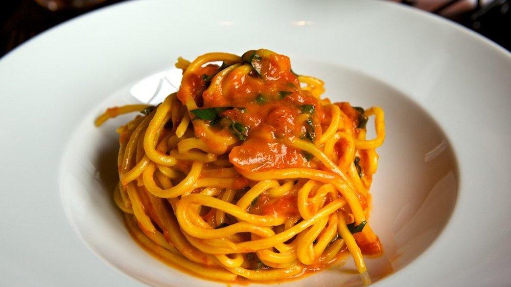 Scarpetta-Spaghetti.jpg