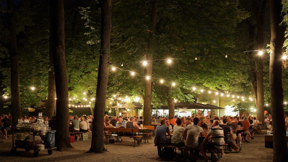 beergardens.jpg
