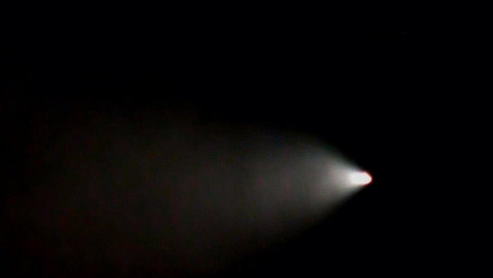 mysteriouslight.jpg