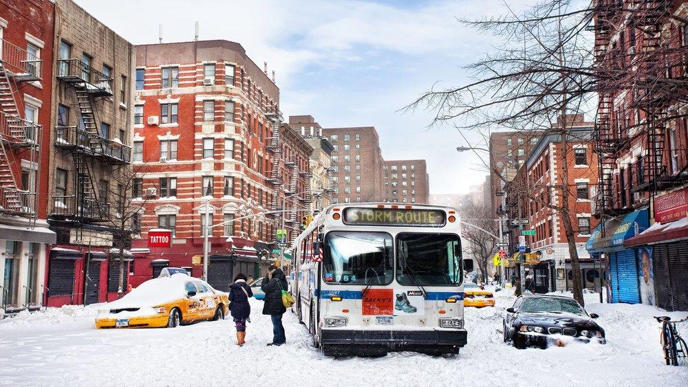 NYC-Winter.jpg