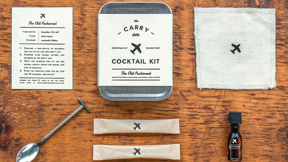 Carry-On-Cocktail-Kit.jpg