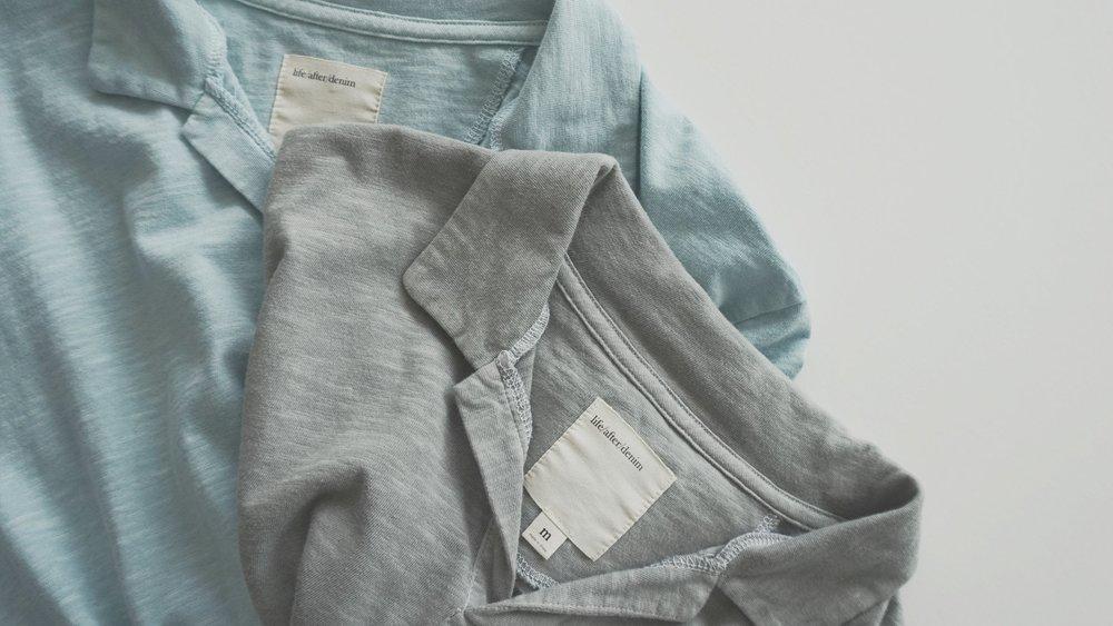 GarmentDye2.jpg