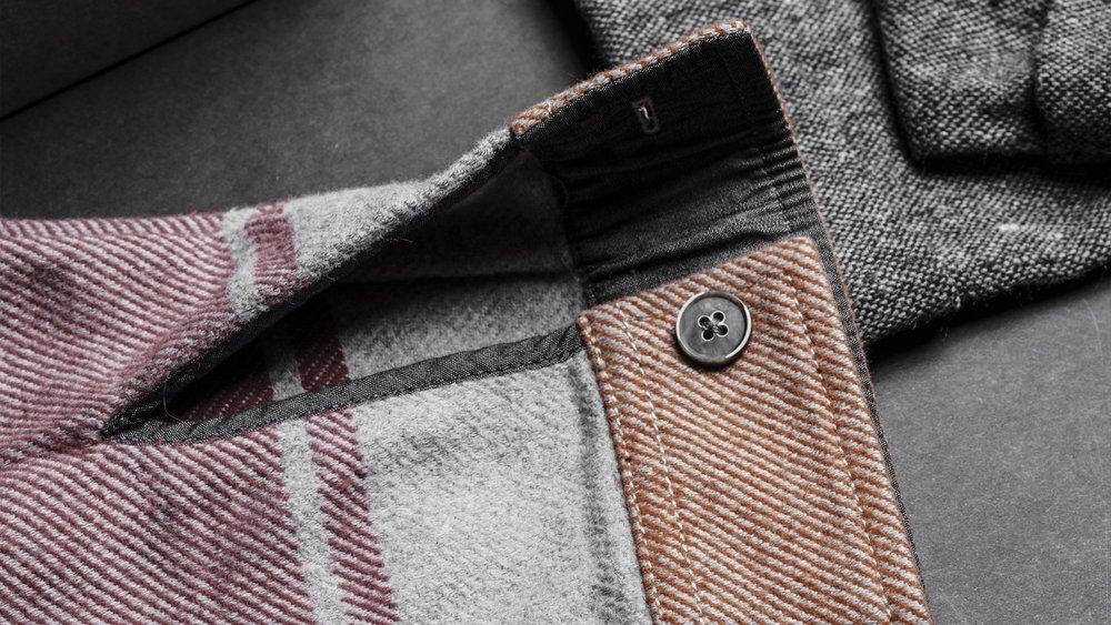 Blog-Fabrics_2a515a77-06f2-4b70-a5ad-fe975fbf15a7.jpg