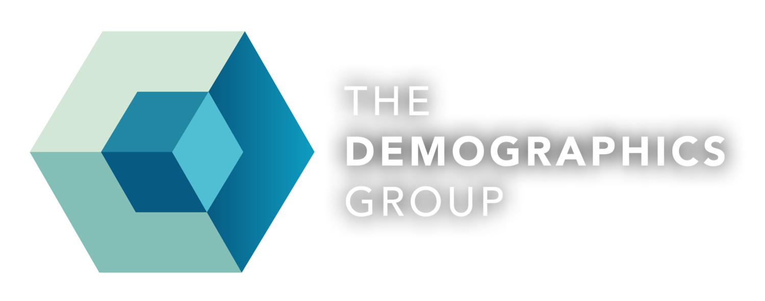 The Demographics Group