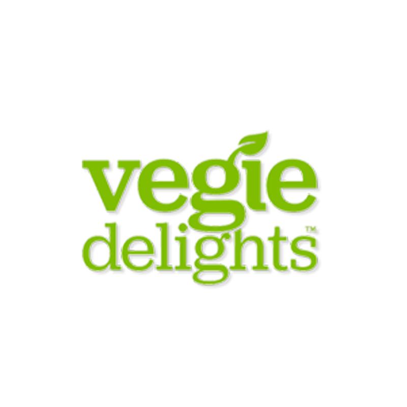 vegie-delights.jpg