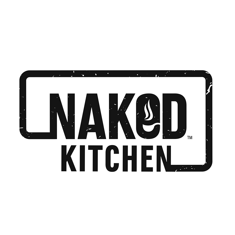 naked-kitchen.jpg