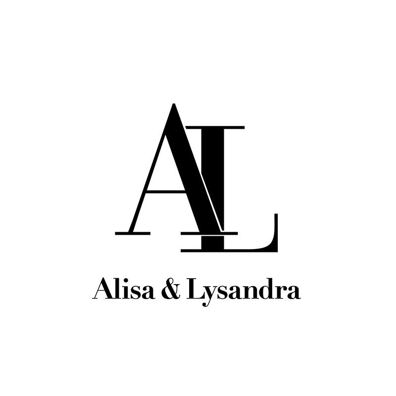 alisa-lysandra.jpg