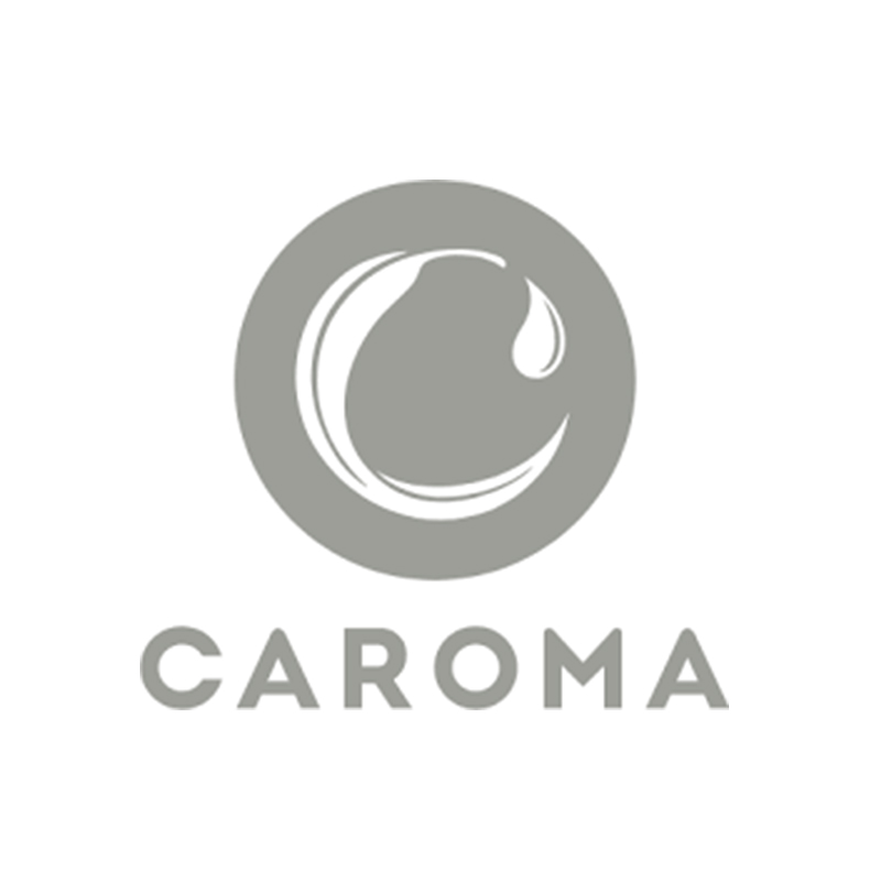 caroma.jpg