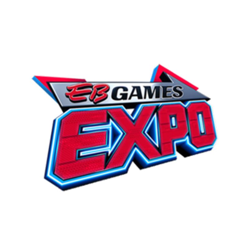 EB-games-expo.jpg