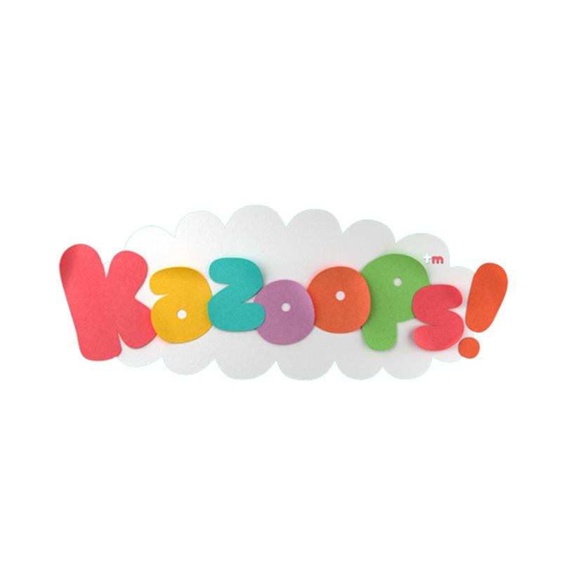 kazoops.jpg