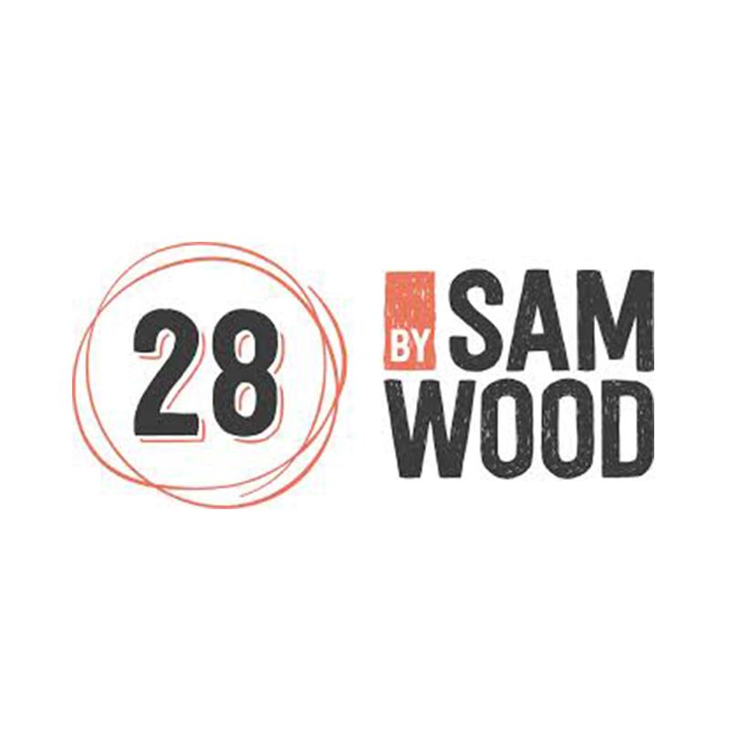samwood.jpg