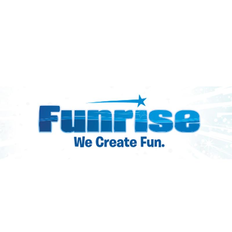 Funrise.jpg