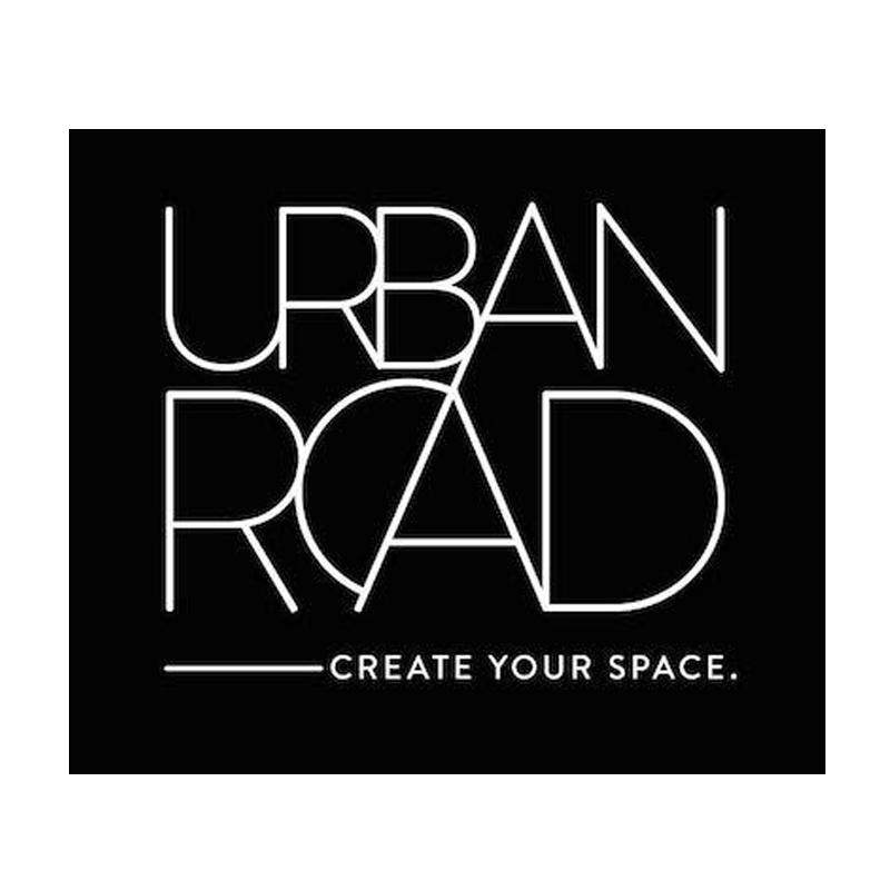 Urban-Road.jpg