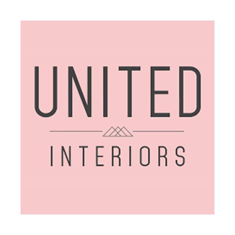 United-Interiors.jpg