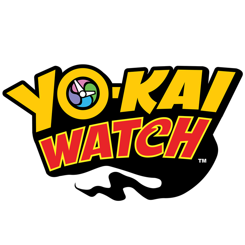 Yokai-watch.jpg