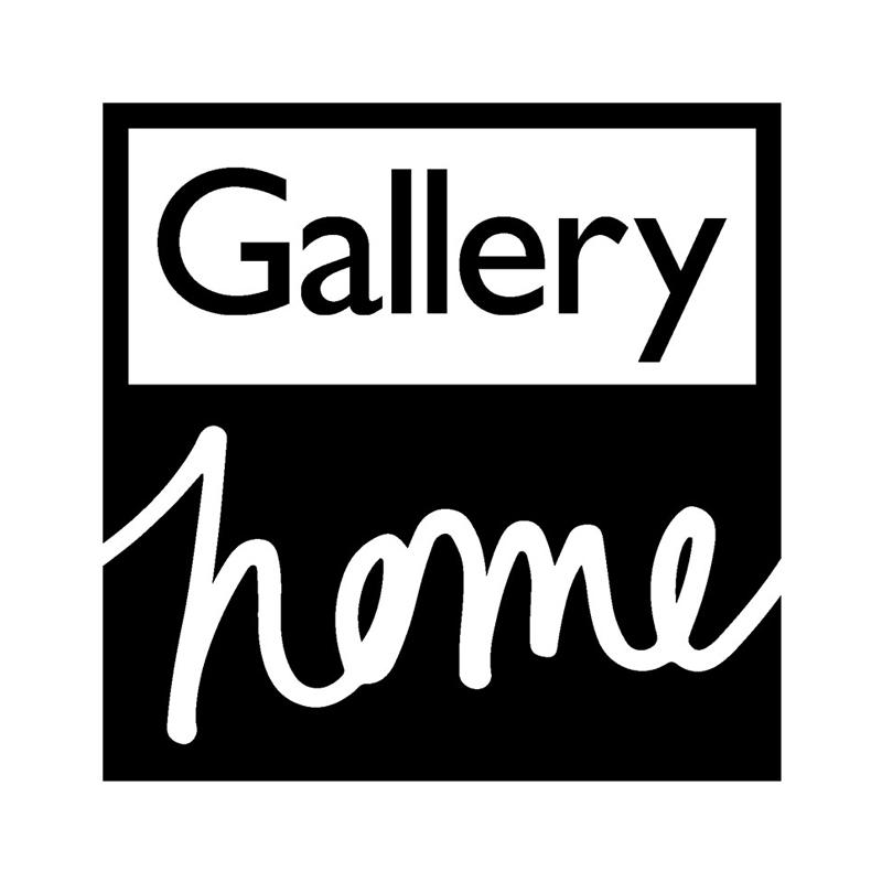 gallery-home.jpg