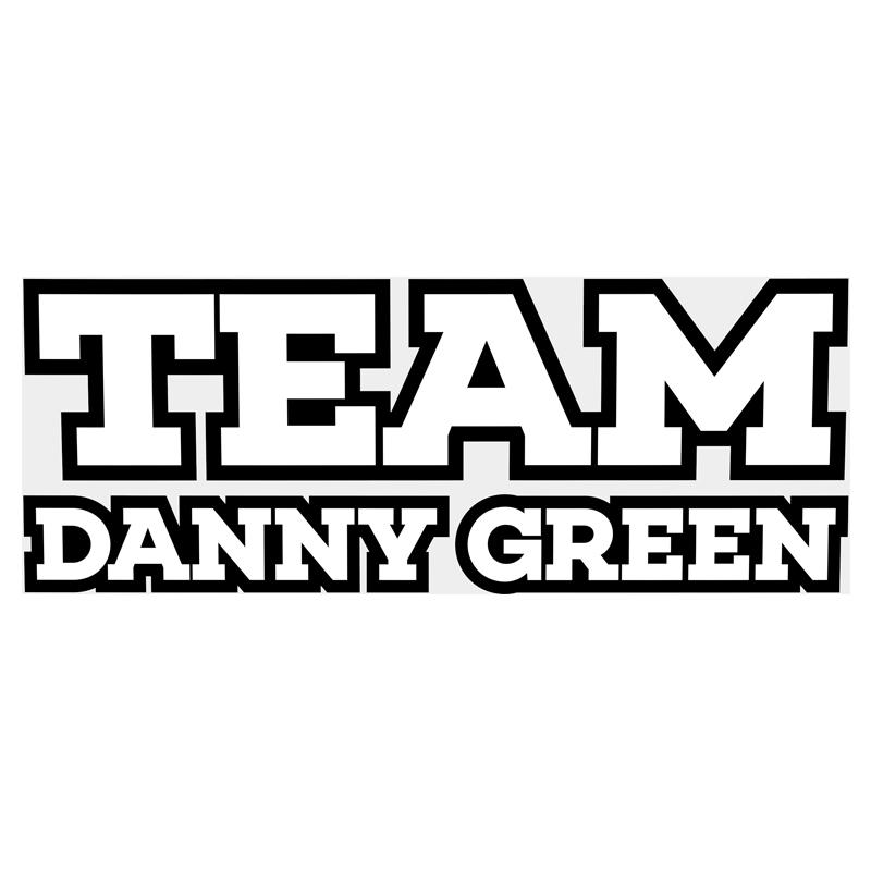 TEam-danny-green.jpg