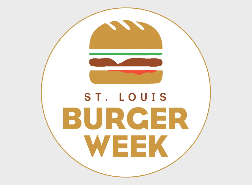 BurgerWeek4.jpg