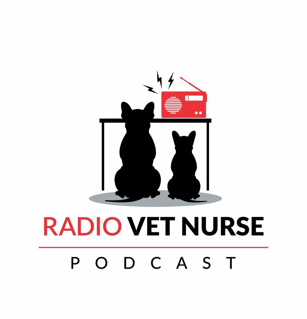 Radio Vet Nurse Logo (RGB).jpg