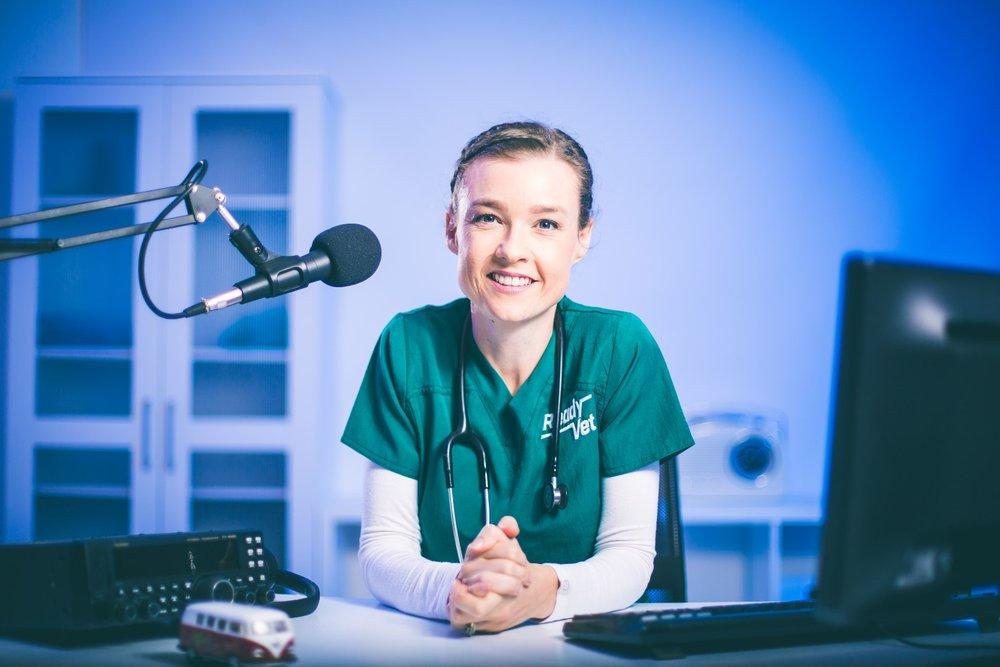 Radio Vet Nurse (85).jpg