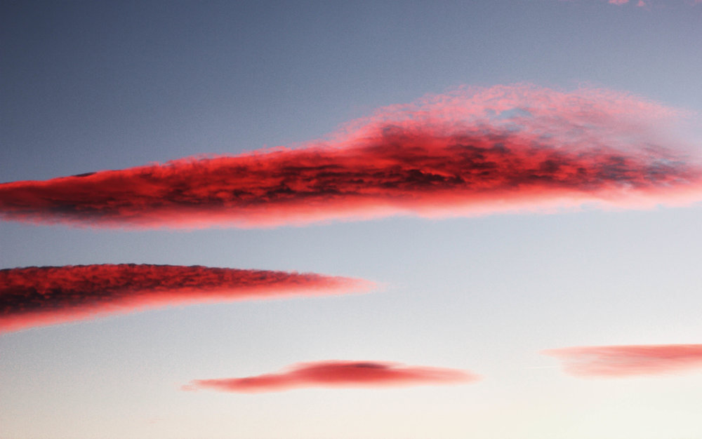 Crazy pink clouds.jpg