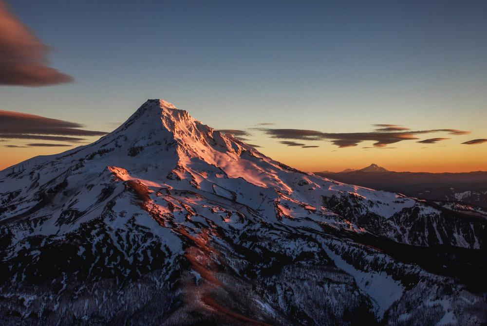 Some more mountain-4.jpg