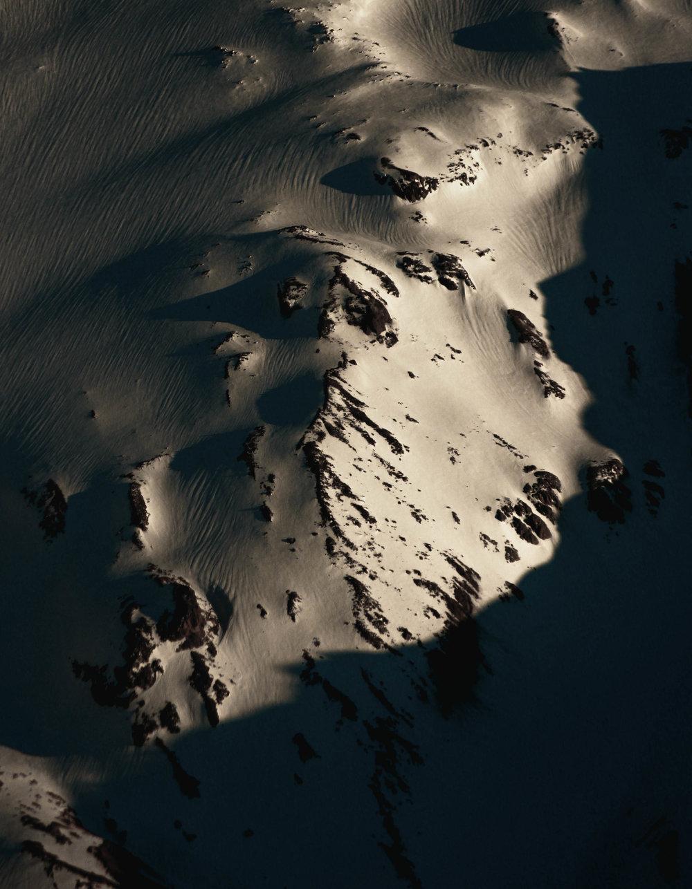 Two cool shadows-2.jpg
