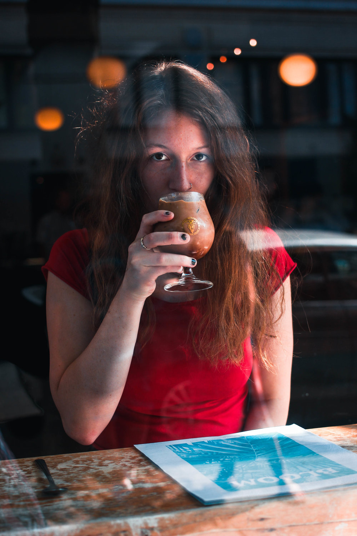 Liv Coffee sip.jpg