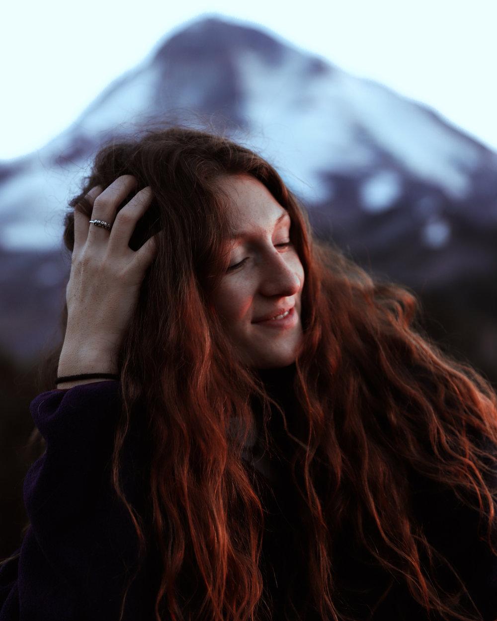 Liv Mountains-2.jpg
