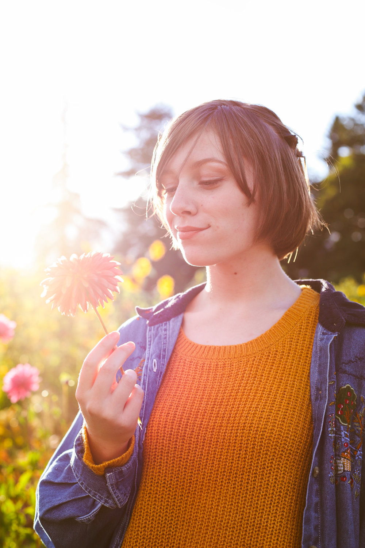 Kelsey Senior Photos-23.jpg
