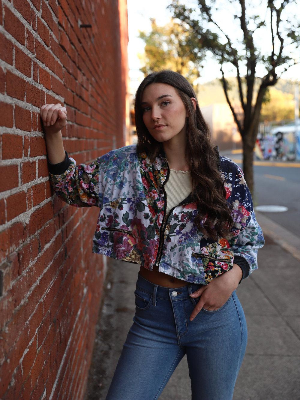 Sandra Senior Photos-9.jpg