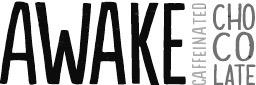 awake_logo_new.jpg