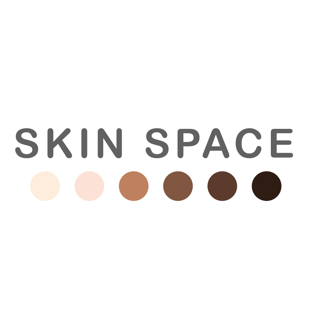 Skin Space