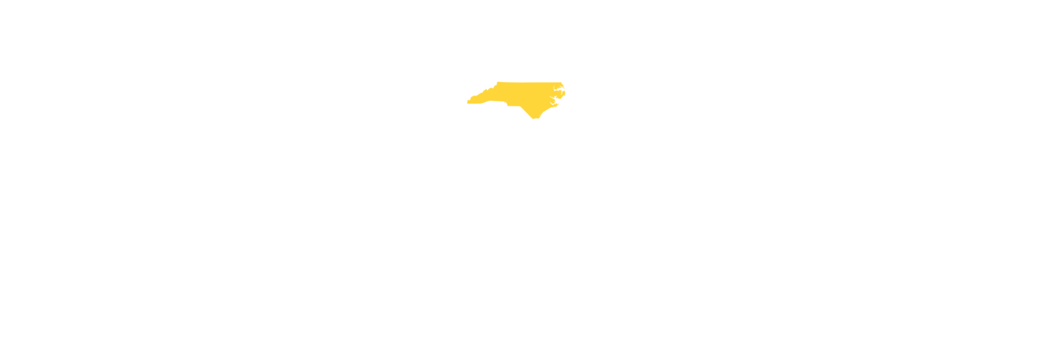 Catherine Whiteford for House