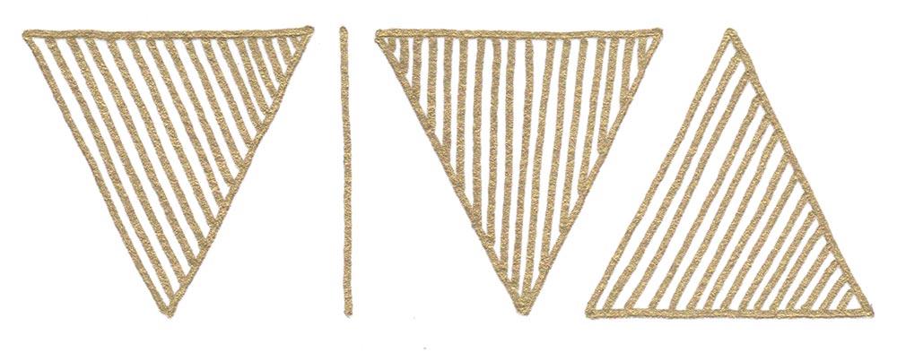 VIVA-(Razzle-Dazzle)-logo.jpg