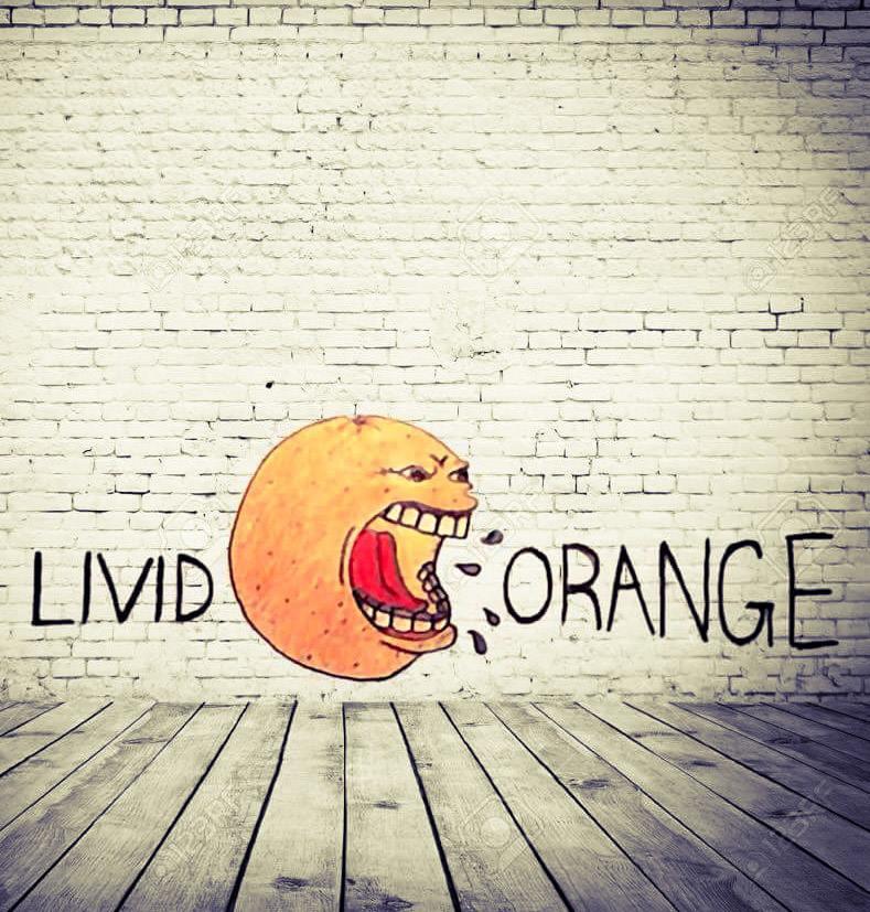 Livid Orange.jpg