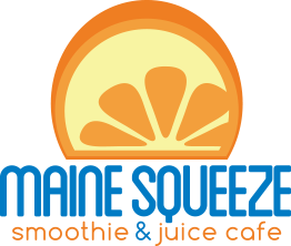 copy-logo_mainesqueeze.png