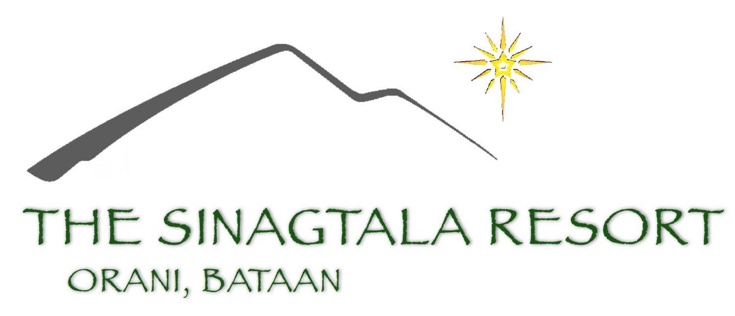 The Sinagtala Resort