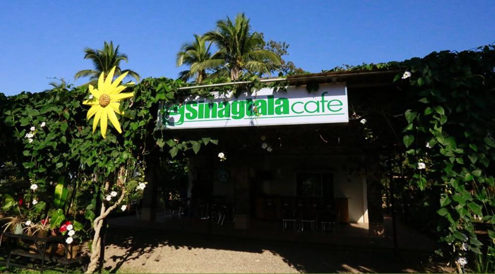 sinatala cafe.png