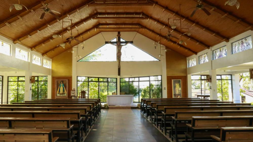 chapel 4.png