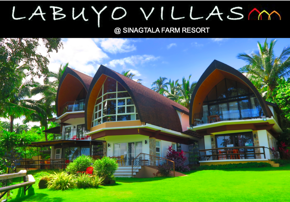 Labuyo Villas - cover photo.png