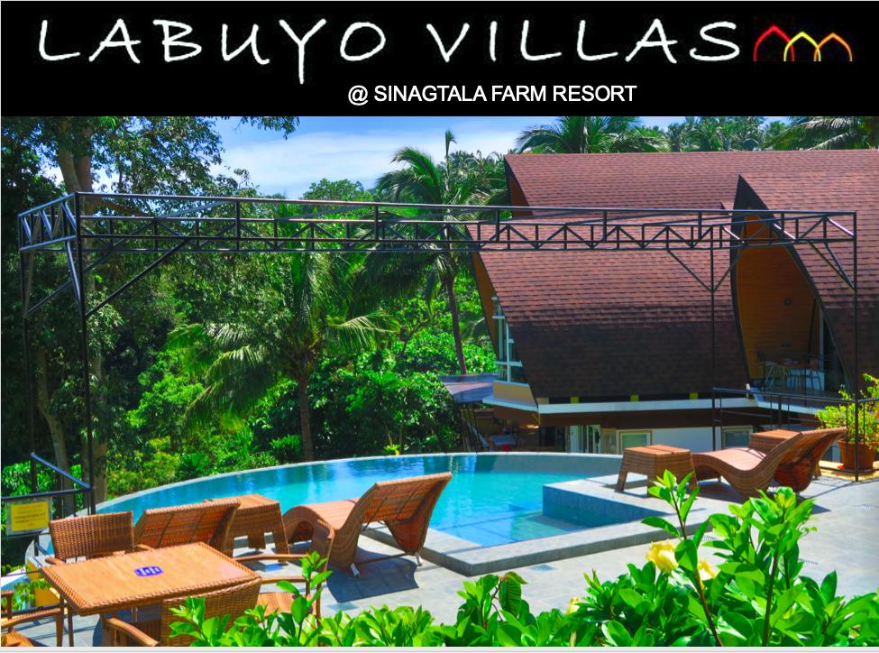 Labuyo Villas - pool deck.png