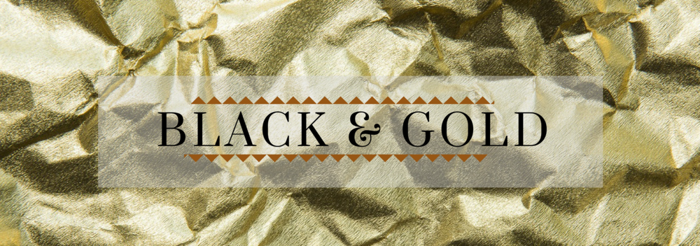Black.and.gold.png