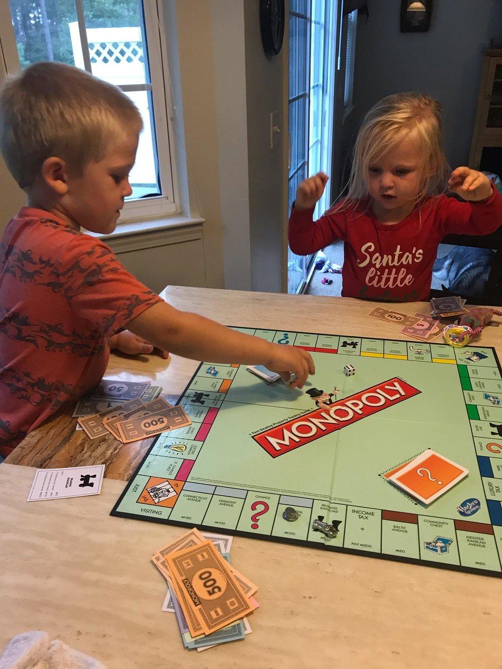 kids monopoly.jpg