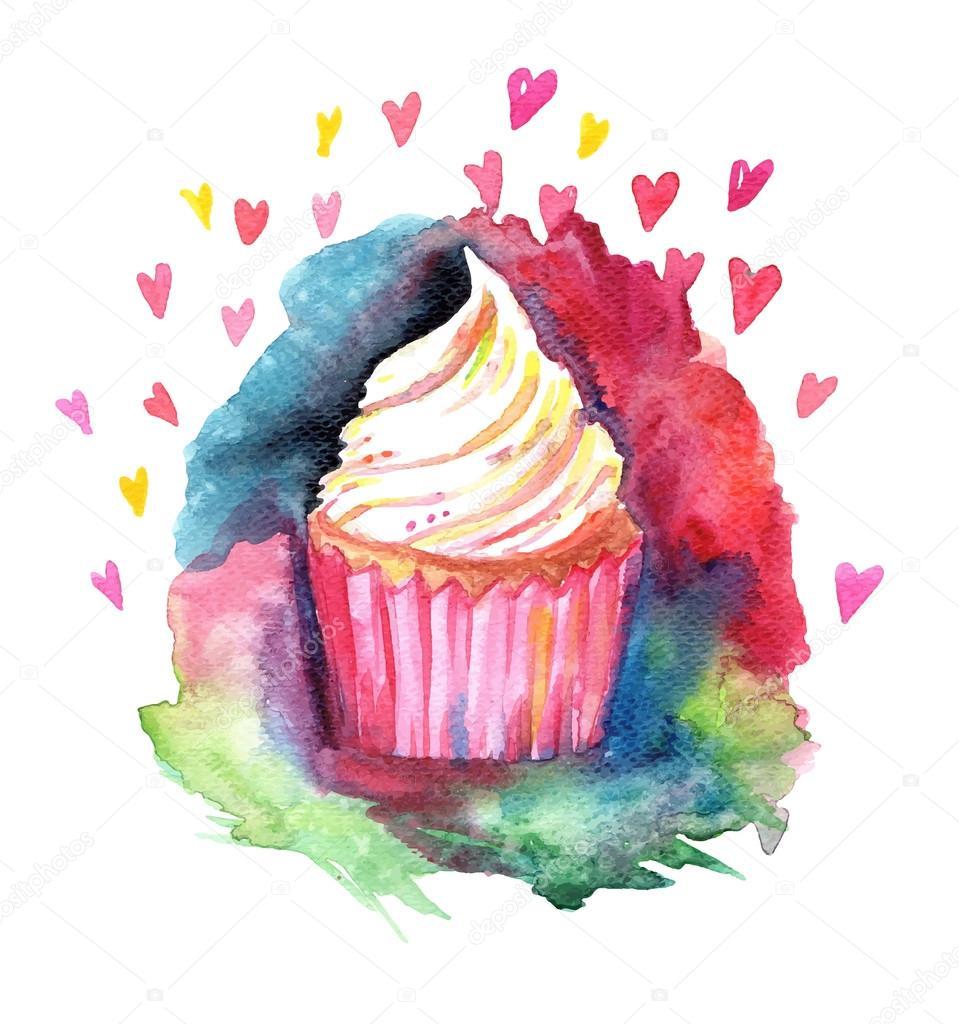 depositphotos_73365107-stock-illustration-cupcake-on-a-white-background.jpg