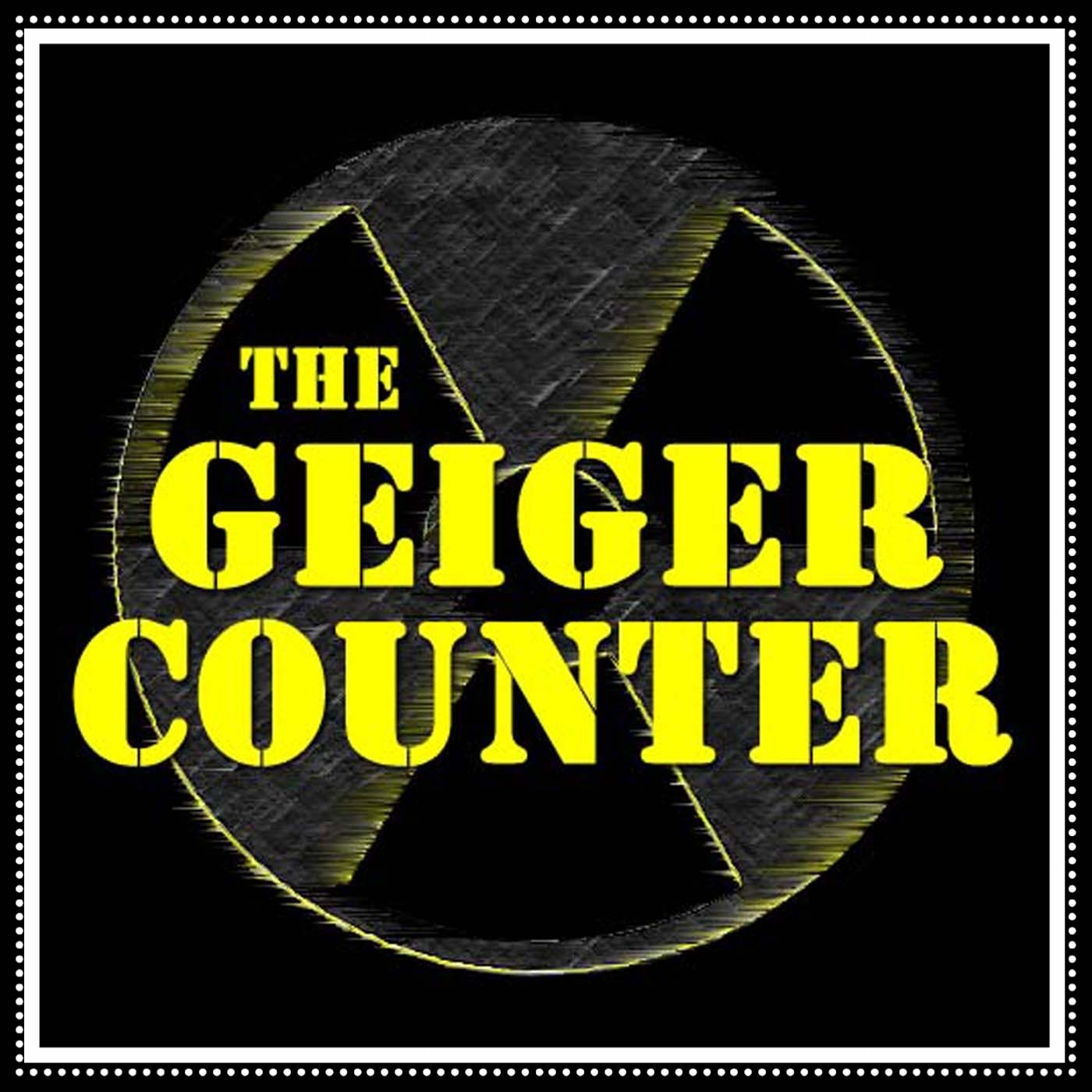 The Geiger Counter
