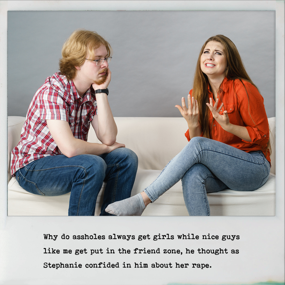 friend zone.png