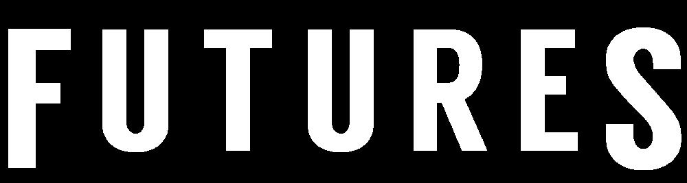 Futures-Logo_White.png