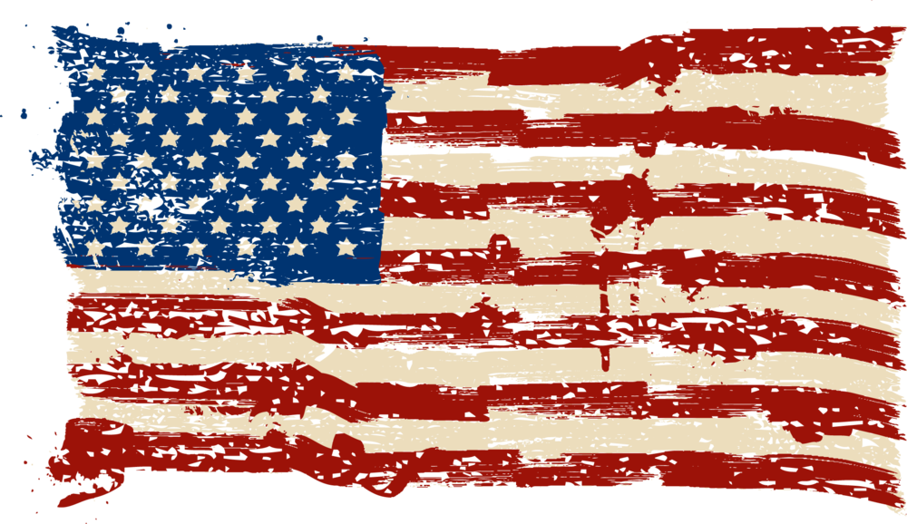 America-Flag-PNG-Picture.png